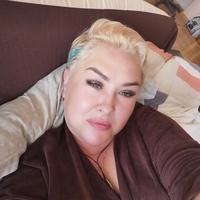 Лариса, 40 лет, Весы, Москва
