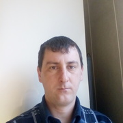 Николай 32 Камызяк
