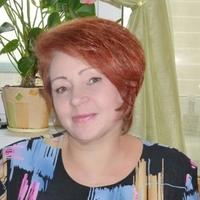 Елена, 58 лет, Стрелец, Москва