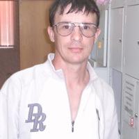 Пушок, 38 лет, Овен, Ахтубинск