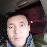 Саламат 35 Бишкек