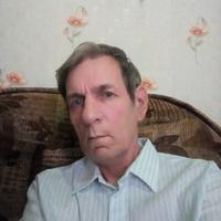 Сергей, 60 лет, Телец, Шадринск