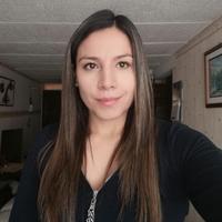 Victoria, 35 лет, Дева, Вустер