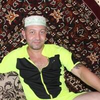 вова, 38 лет, Рак, Северск