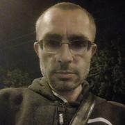 Геннадий Велентей 41 Киев