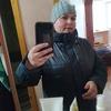 Алена, 45, г.Ачинск