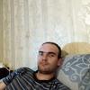 виталий, 35, г.Тбилисская
