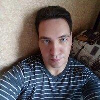 Мужик Но, 38 лет, Водолей, Москва
