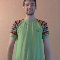 PyatoeAya, 33 года, Лев, Брянск