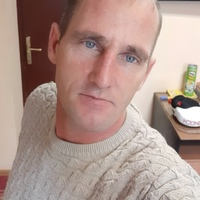 Алексей, 42 года, Овен, Москва