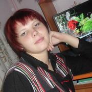 Дарья александровна, 29