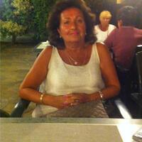 Наташа, 58 лет, Стрелец, Санкт-Петербург