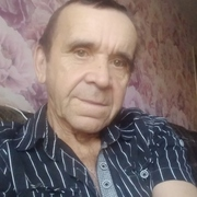 Анатолий 61 Белово