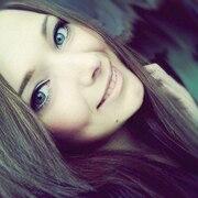 Нина | Ms. Gilbert. |, 25