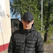 Павел 29 Новокузнецк