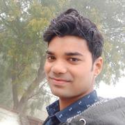 Dhiraj Jaiswar 26 Нагеркойл