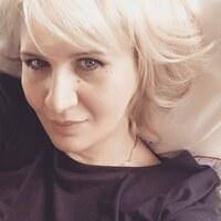 Ирина, 40 лет, Телец, Москва