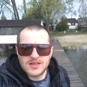 Денис 30 Киев