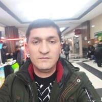 Хасан, 32 года, Козерог, Навои