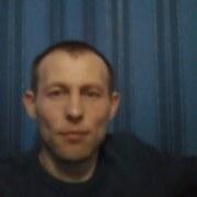 Рифать 34 Городище (Пензенская обл.)