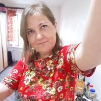 Евгения, 40 лет, Рыбы, Санкт-Петербург