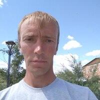 петр, 33 года, Дева, Усть-Ордынский