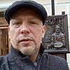 Алексей, 46, г.Люберцы