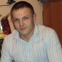 евгений, 39 лет, Водолей, Магадан