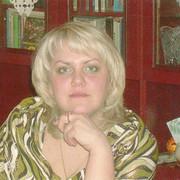 Наталья 42 Кемерово