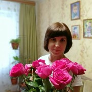 Алена 40 Ржев