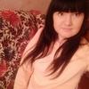 Алёна Крупенкова, 23, г.Могилёв