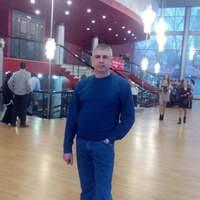 Владимир, 45 лет, Саратов