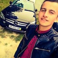Антон, 28 лет, Лев, Тюмень