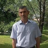Саттор, 50 лет, Овен, Кубинка