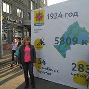 Людмила 59 Томск