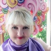 Татьяна 68 Петрозаводск