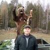 Евгений, 38, г.Радужный (Ханты-Мансийский АО)