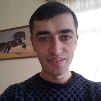 Давит, 33 года, Близнецы, Москва