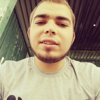 Алексей, 20 лет, Близнецы, Шадринск