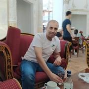 Влад 56 Москва