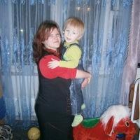 Диана, 31 год, Овен, Сургут