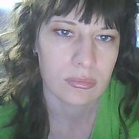 Танюша, 36 лет, Телец, Барабинск