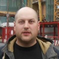 Саша Радченко, 39 лет, Рак, Stettin Pommerensdorf