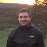 Максим Колупаев, 30 лет, Телец, Волжский (Волгоградская обл.)