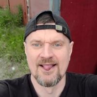 Алексей, 44 года, Дева, Снежинск