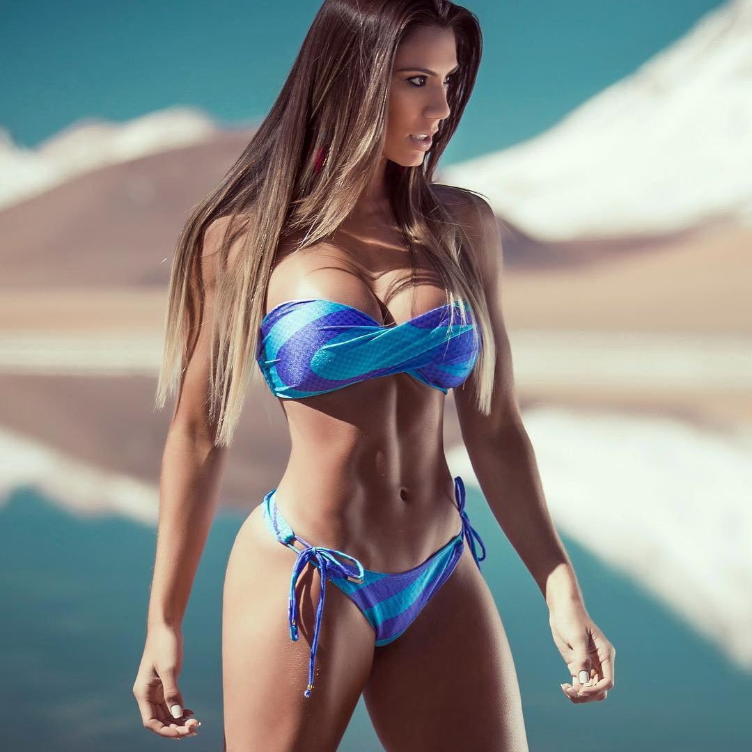 perfect-flauss-bikini-ladies-hard-bodies-mother-of-the-bride-petite-sizes