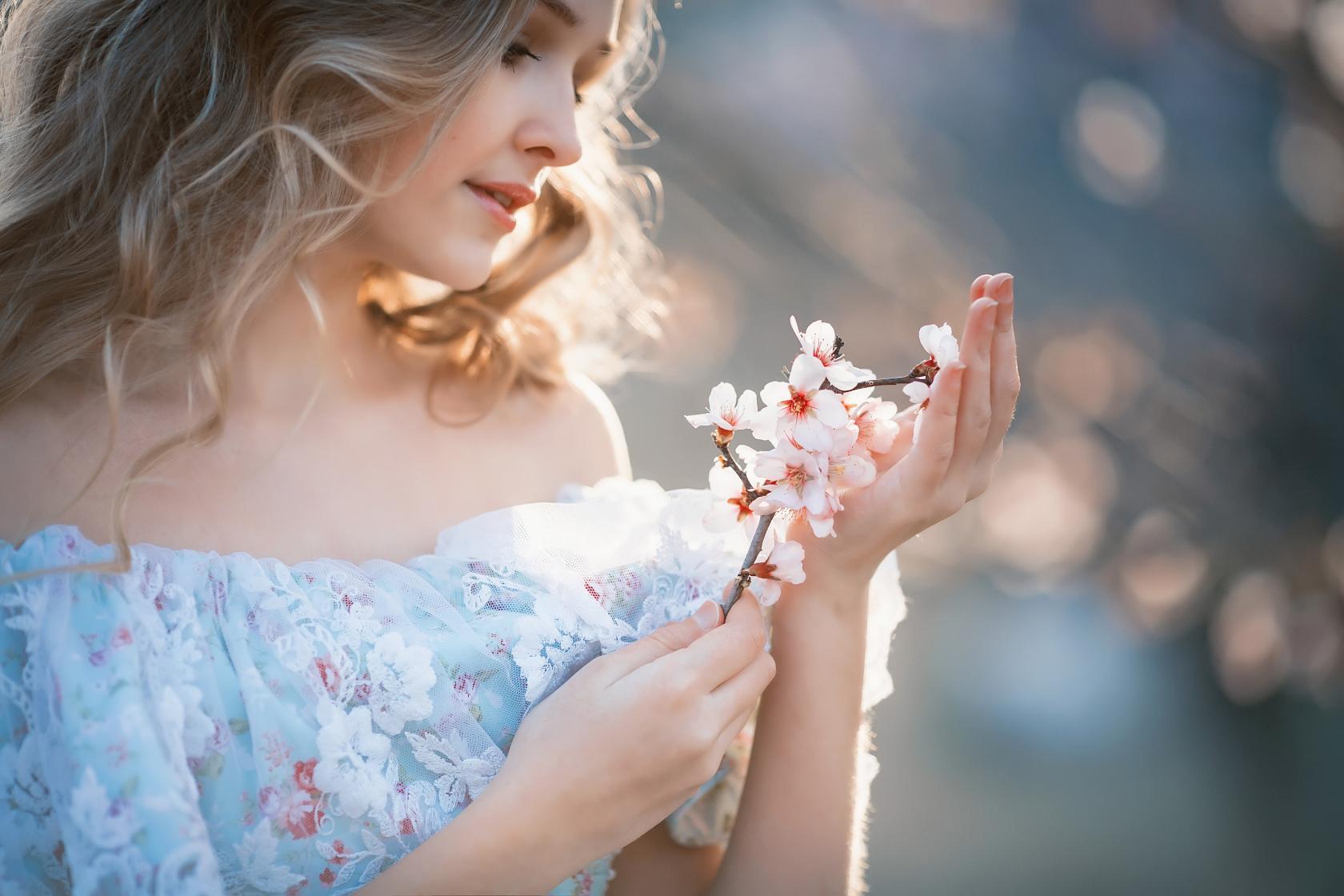давайте на душе весна фото можем адаптировать