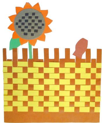 Плетение картинки из бумаги, открытки плейкаст прикольные