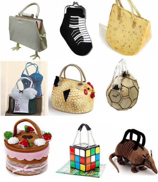 Прикольные картинки для сумки
