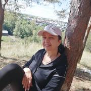 Наталья 47 Балашиха